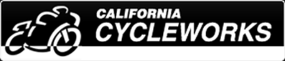 California Cycleworks